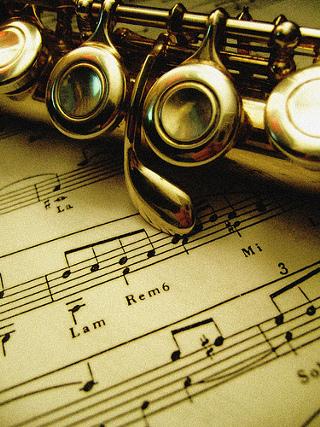 Musica e smile Napoli