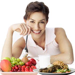 rieducazione metabolica e comportamentale