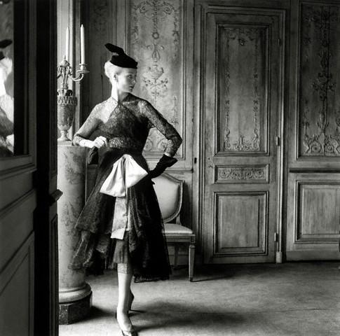 abbigliamento vintage Torino