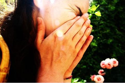 allergie - rimedi naturali