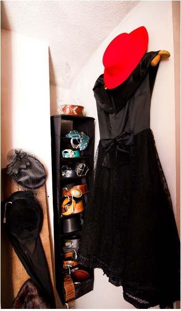 collezione privata- abbigliamento vintage torino
