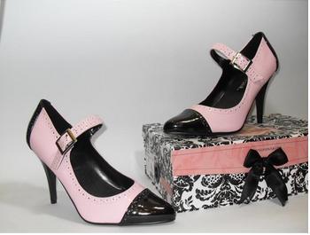 scarpa vintage