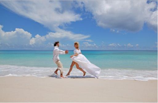 Matrimonio Gay Spiaggia : Matrimonio sulla spiaggia shopping donna