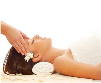 regalo per la festa della mamma - massaggio antistress