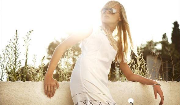 magazine di shoppingdonna - moda
