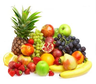 Dieta drenante, dieta dimagrante o dieta veloce? La nostra è in soli 3 giorni!