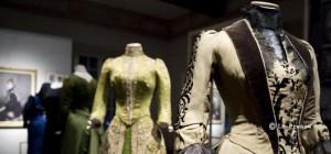 Moda in Italia. - 150 anni di eleganza
