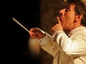 SETTEMBRE MUSICA TORINO