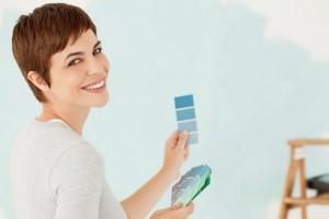 colore pareti - pittura pareti