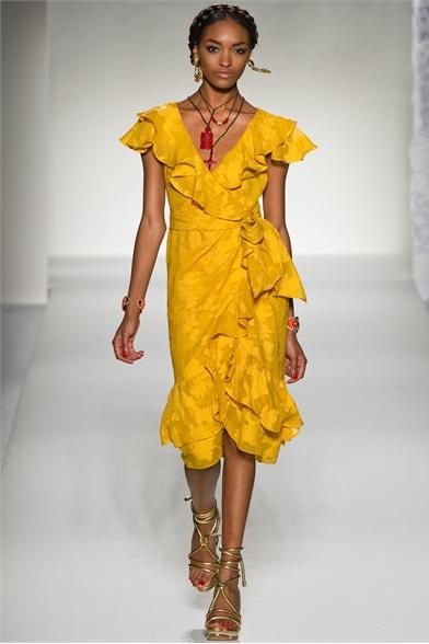 moschino - settimana moda milano