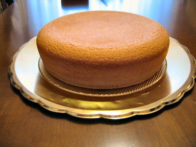 Facili ricette per torte di compleanno per bambini blog for Ricette torte facili