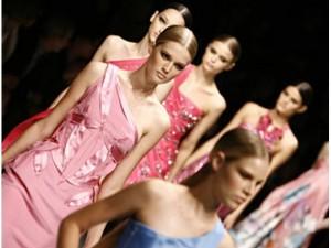 settimana moda milano - milano moda donna