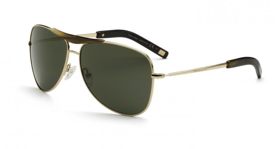 Armani Glasses Frames Eyewear : ARMANI SUNGLASS FRAMES - Eyeglasses Online