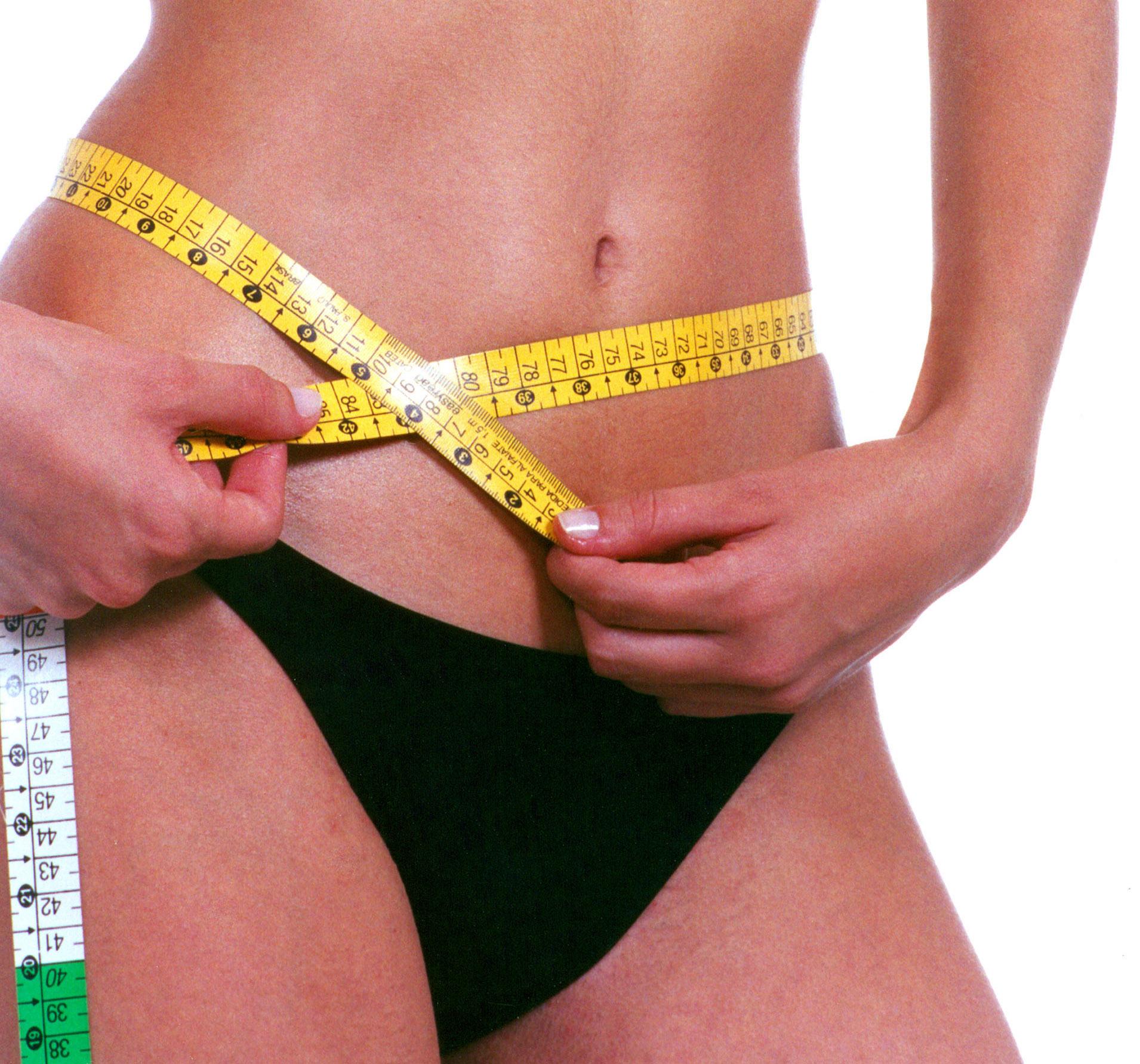 dieta x tina weight loss