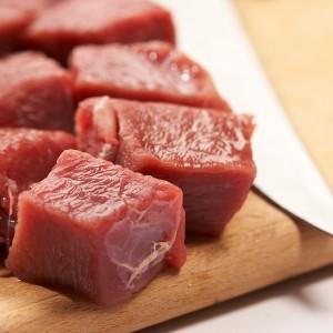 dieta dukan - dieta iperproteica