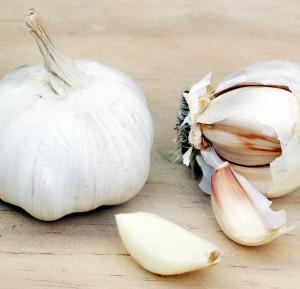 prevenire ictus - frutta e verdura