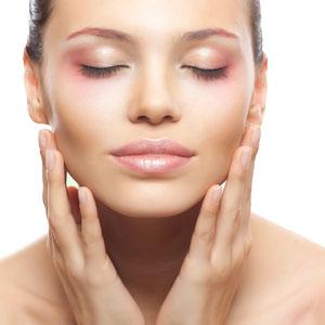 prodotti cosmetici - farmacia