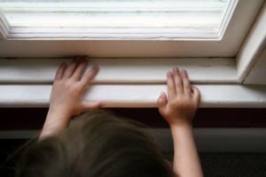 sicurezza casa - sicurezza domestica