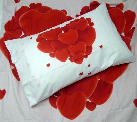 biancheria casa - idee regalo natale 2011