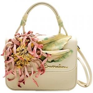 borse braccialini - idea regalo natale 2011