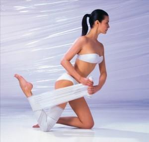 fanghi corpo - idee regalo natale 2011