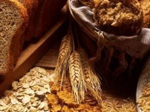 alimenti fibra - consumo fibra