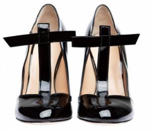 scarpe nicole brundage