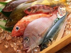 zuppa di pesce - ricette natale