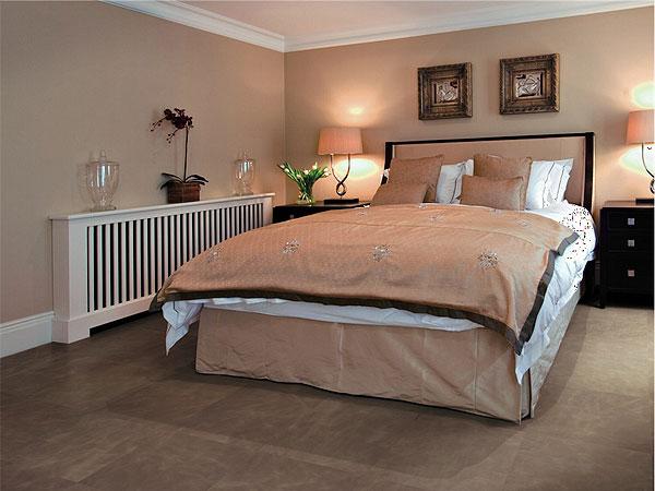 Rinnovare la casa con i tessuti d 39 arredamento tende for Rinnovare casa