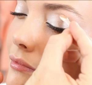 makeup san valentino - trucco san valentino