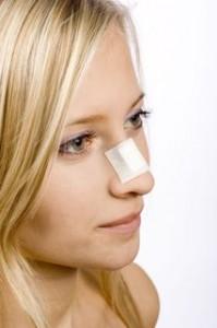 nose up - acido ialuronico