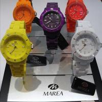 marea orologi prezzi