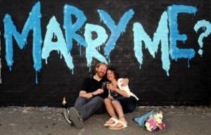 proposal planner - proposta matrimonio