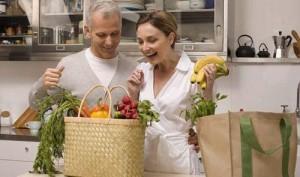 salute al piacere - slow food italia
