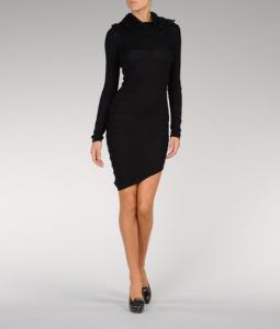 new product b4df2 4bb53 ARMANI è ARMANI - intimo, abbigliamento, scarpe, accessori ...