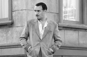 Jean Dujardin artist