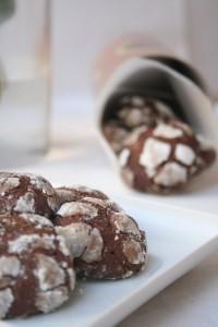 biscotti cioccolato - dieta