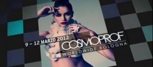 cosmoprof-2012