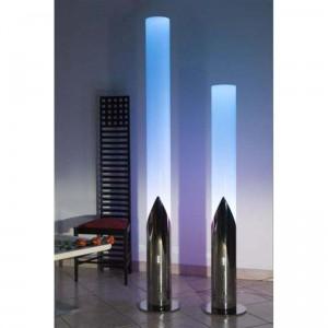 lampada-aromalight