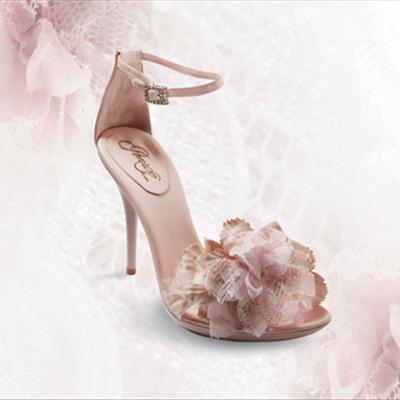 sandalo-con-fiore-penrose