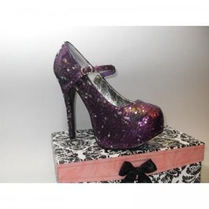 scarpa-burlesque-paiettes