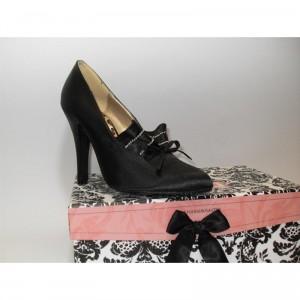 scarpa-vintage