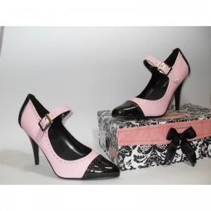 scarpa-vintage-pleaser