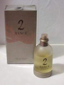 Eau De Parfume Rancé 2