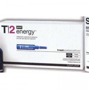 Energy trattamento anticaduta