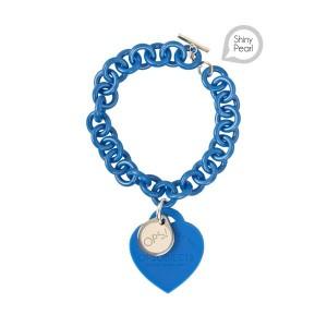 OPS! Love - Bracciale - Shiny Pearl