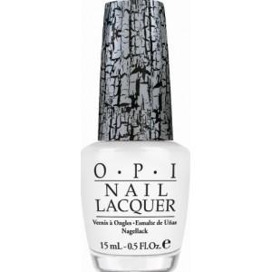 opi_white_shatter_nail_polish