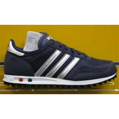 Adidas Latrainer blu