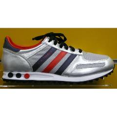 Adidas Latrainer