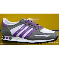 Scarpa sportiva Adidas Latrainer